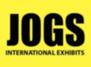 jogs-logo-tucson-gem-show.jpg