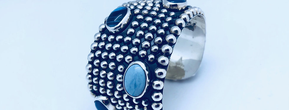 Embla armband