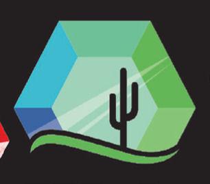 pueblo-gem-mineral-show-h2-f-new_edited.