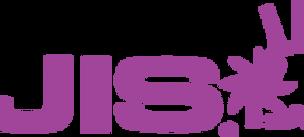logo-jis.png