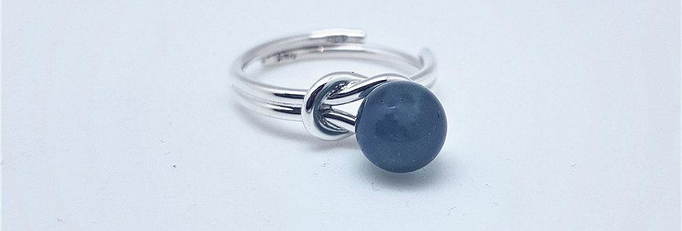 Knuten Ring