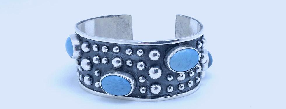 Embla armband smal