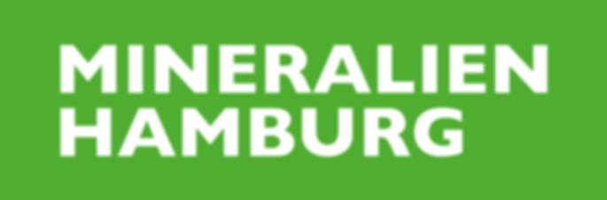 logo_mineralienhamburg_2x.png