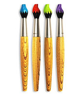 paintbrush-pens-1.jpg