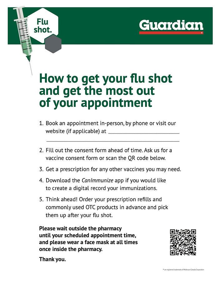 Flu20_GDN_AppProcedure_Po85_EN copy.jpg