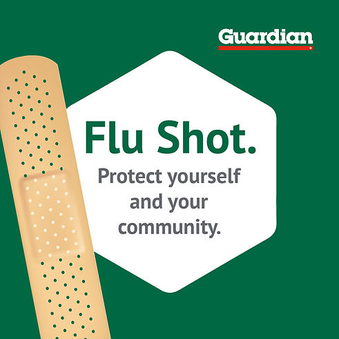 Flu20_FB_GDN_EN_dl.jpg