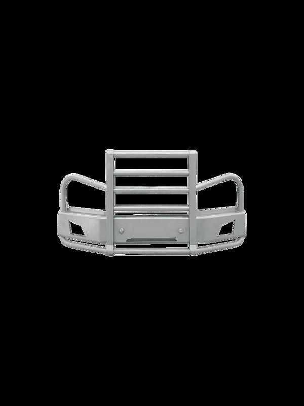 Titan Bumper