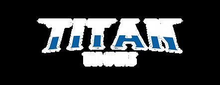 Titan Bumper.png