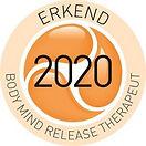 BMRC_logo_ERKEND_2020-klein-250x250.jpg