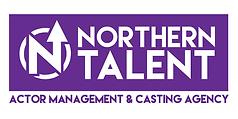 Northern Talent,expressions drama,rachael delaney,drama teacher,drama tutor,actress,drama classes,skipton,bingley