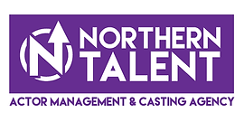 Northern Talent,Expressions Drama,drama classes,casting agency,stage 84,articulate,yafta,yorkshire drama