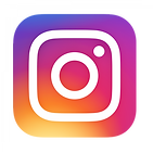 Instagram-Logo-500x500.png