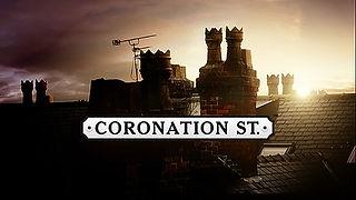 coronationstreet.jpg