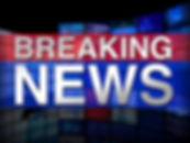 Breaking-News-Image.jpg