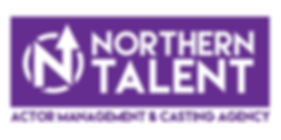 NT Logo - Purple Box - SMALL.png