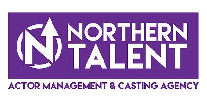 NT Logo - Purple Box - SMALL.png