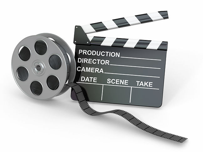 Northern Talent,Expressions Drama,Act4Screen,acting for camera,tv acting,screen acting,stage 84,yafta,articulate,drama class,drama workshops,west yorkshire,north yorkshire,casting agency