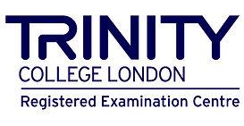 Trinity-Logo-Final.jpg