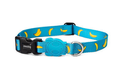 Banana Halsband