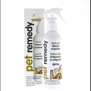 Pet Remedy Spray