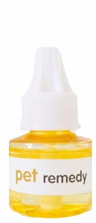 Pet Remedy Plug-in 2x navullingen 40ml