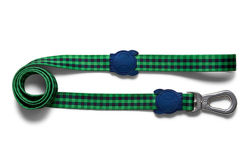 Lumberjack Leiband