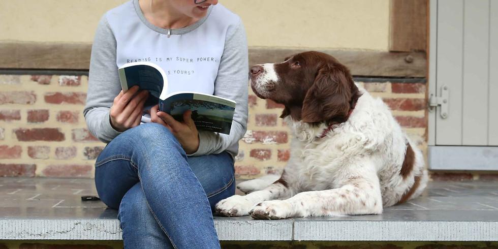 FWD Congres - Lezing: Samenleven met honden in een veranderende wereld