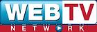 WebTV_Logo300x100px2.png