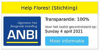 transparantie 2021-04-04 160635.jpg