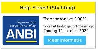 geef.nl tranparantie.jpg
