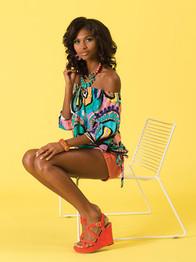 fashion_GSL201508-4-552 copy_web.jpg