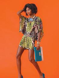 Fashion_romp_GSL201508-203 copy_web.jpg