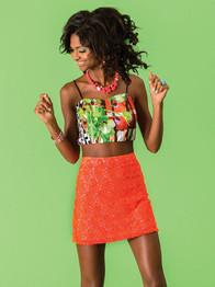 fashion_GSL201508-3-500 copy.jpg