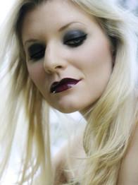 Makeup__Tampa