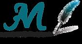 Abed_Logo.png