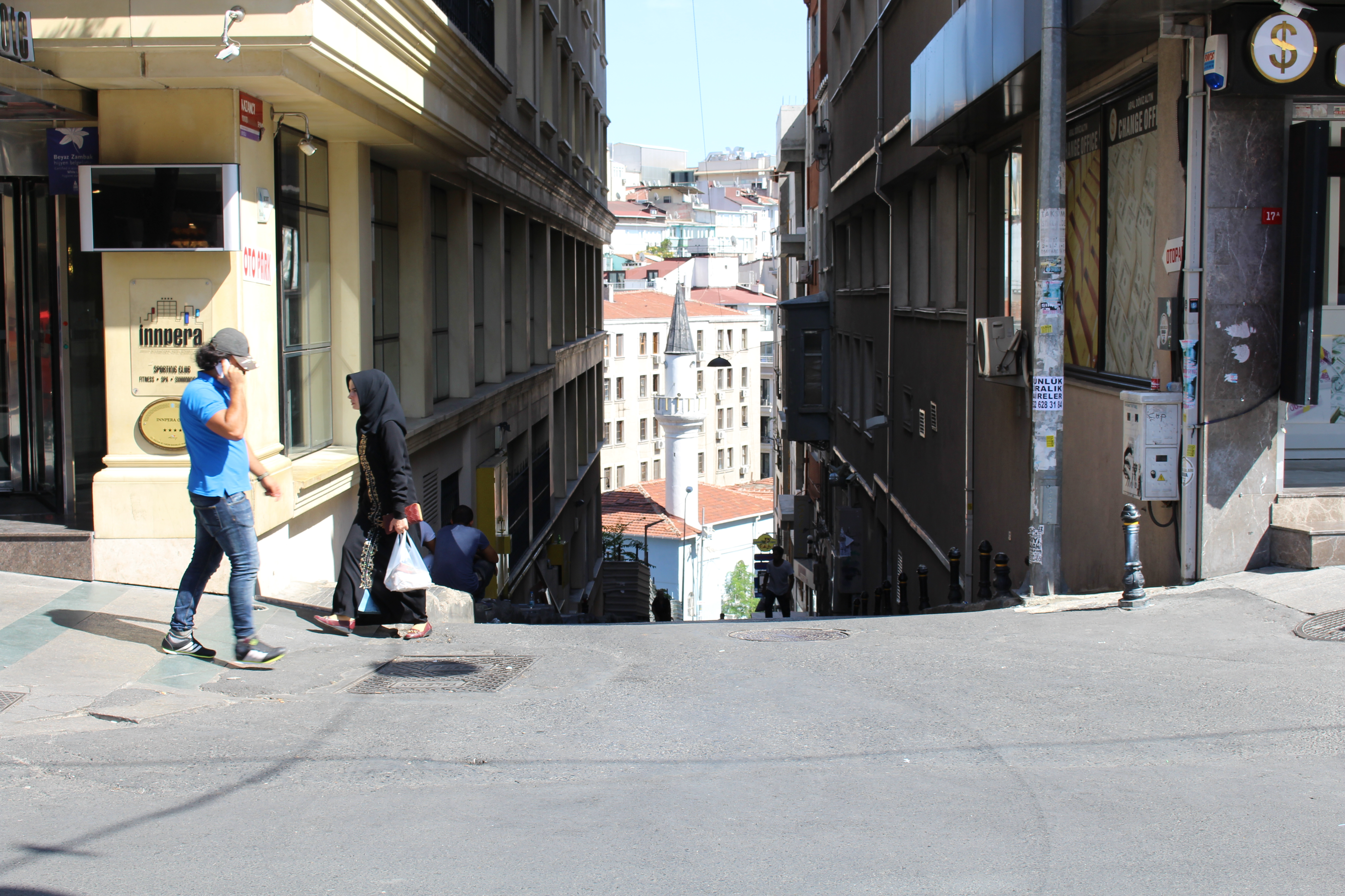 Turkey.Istanbul