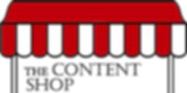 logo2.jpeg