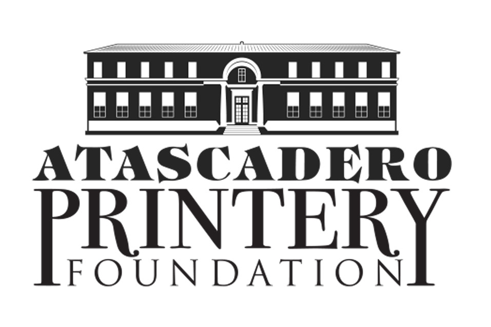 Atascadero Printery being turned into community center