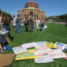 Protest2ERweb.jpg