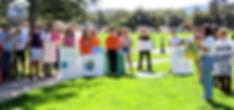 Protest1ERweb.jpg