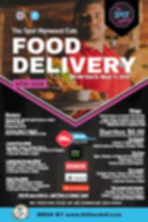 Foodeliverymenu4.jpg