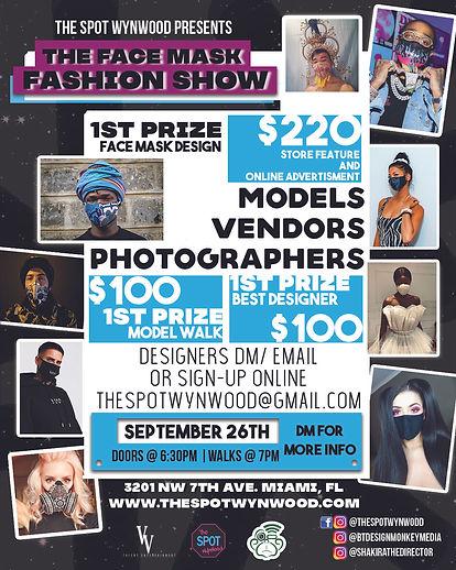 FaceMask_fashionshow.jpg