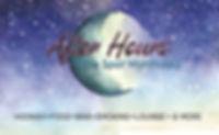 afterhours_thespot.jpg