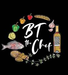btthechef_white.png
