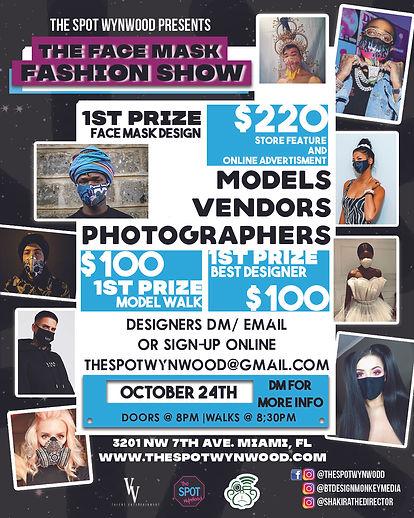 FaceMask_fashionshow_Octoberflyer.jpg