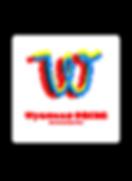 wynwoodprime.png