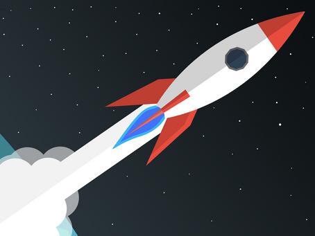 Branding for Startups: Strategy & Development