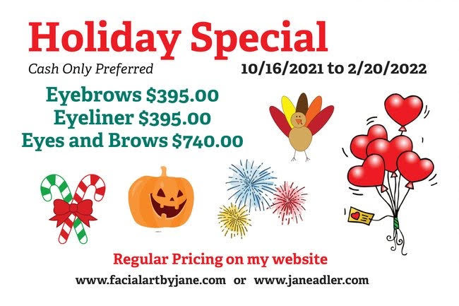 1 special wix holiday special.jpg