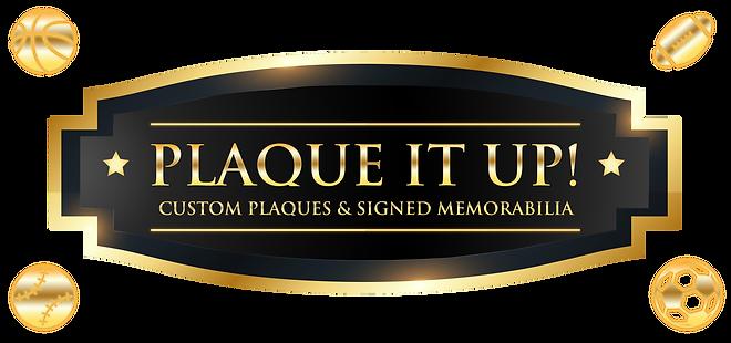 Plaque It Up logo.png