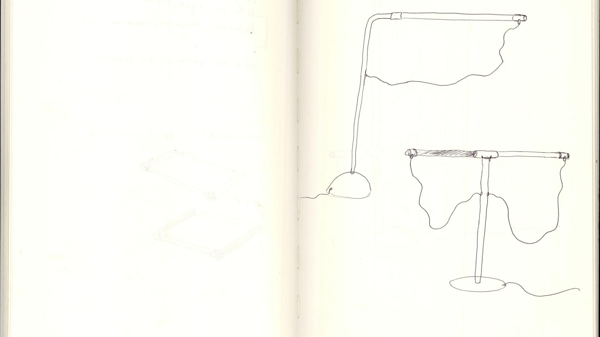 scan1.10 (1).jpg